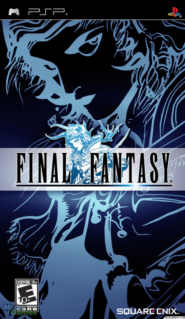 600full-final-fantasy-anniversary-edition-cover