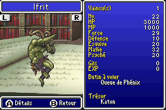 ifrit1