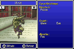 ifrit2