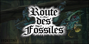 routefossile