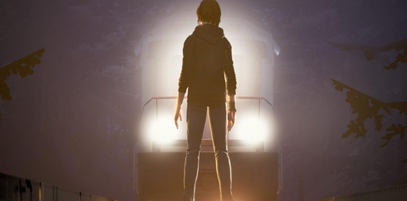 lifeisstrange 810x400